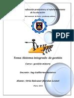 Sistema-Integrado-de-Gestion.pdf.docx