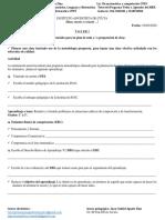TALLER 2- Elementos esenciales para la planeación de una clase.pdf