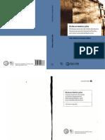 tapa índice 80 años.pdf