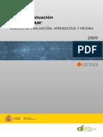 OJO guia_MODELO EAVAM_2009 (1).desbloqueado