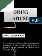 ppt in drugs.pptx