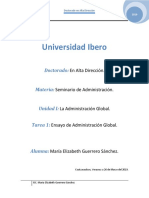 ENSAYO DE ADMINISTRACION GLOBAL.docx