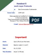 Handout 5(1).pdf
