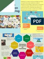 Elementos para el plan de marketing (1)