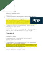 EvaluacionesDistribucion-Comercial