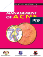 CPG - Management of Acne.pdf