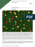 Fitohormonas_ reguladores de crecimiento y bioestimulantes - Redagrícola.pdf