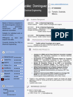 jesus_resume_cv.pdf