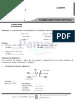 EXPRESIONES ALGEBRAICAS 5-6to.docx