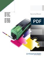 D19C_Manual_EN.pdf