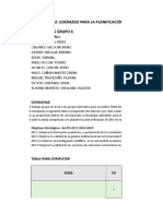 PRODUCTO FINAL LIDERAZGO GRUPO 6