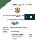 ELECTRONICOS 1.docx