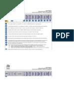 Articles-51683 Intro Anexo1