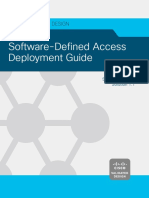 CVD-Software-Defined-Access-Deployment-Guide-2018SEP