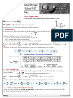 les-lois-de-newton-cours-1-7.pdf