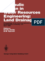 W._H._van_der_Molen_auth.,_K._V._H._Smith,_D._W._Rycroft_eds._Hydraulic_Design_in_Water_Resources_Engineering_Land_Drainage_Proceedings_of_the_2nd_International_Conference,_Southampton_University,_U.K._April_1