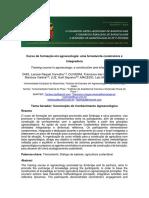 Curso-de-formacao-em-agroecologia.pdf