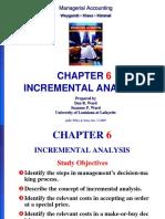Incremental Analysis.pptx