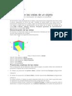 7_Vistas de un objeto.docx