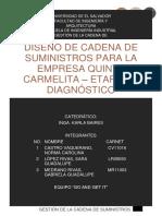 DIAGNÓSTICO CDS.pdf