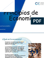 MODULO_2_PRINCIPIOS_DE_ECONOMIA_1 PARTE3