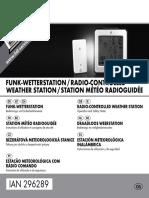 Kopie von hygrometer.pdf