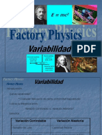 factoryphysicscapitulo8-130620225620-phpapp01