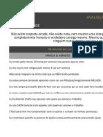 ACELERADOR DE PERFORMANCE - SUPER BOSS (3).xlsx