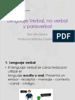 lenguajeverbalnoverbalyparaverbal-120325210911-phpapp01.pdf