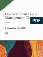 integrating-with-hcm.pdf