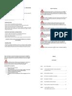 1720.pdf