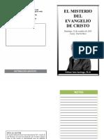 20111023-el-misterio-del-evangelio-de-cristo