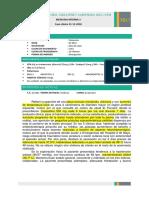 Caso clínico 31-12