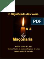 Velas e a Maconaria.pdf
