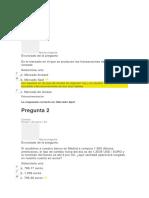 evalucion 3