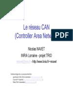 intro-CAN-color.pdf