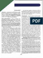 leepraaa.pdf