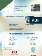 consumo-drogas-deteccion-temprana-centros-salud-2016.pdf