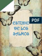 Los Salmos.docx