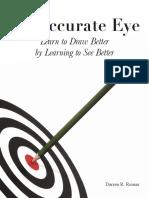 An Accurate Eye.pdf