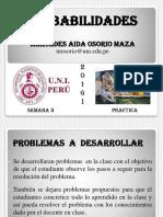 2.- Probabilidades Practica.pptx