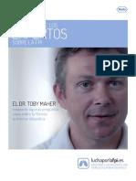 REU101 Expert insights on IPF SPA 02