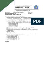 SOAL UJIAN SEMESTER GENAP XII TITL. ITL (INSTALASI TENAGA LISTRIK).docx