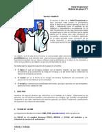 Cartilla 1 salud y trabajo.doc