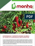 Monha Group - Brochure 2019 (1)