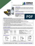 arquivo201206 pesquisa didatica