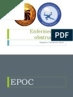 EPOC y ASMA
