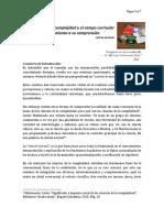 DOCUMENTO DE APOYO LA DOCENCIA