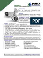 arquivo2014 pesquisa academica