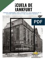 Cartilla Escuela de Frankfurt.pdf